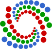 Логоти jsons.info