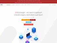 exchanger.iexbase.com
