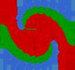 Логотип jsons.info